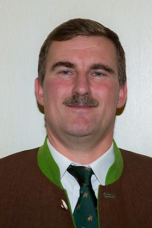 Martin Goiser
