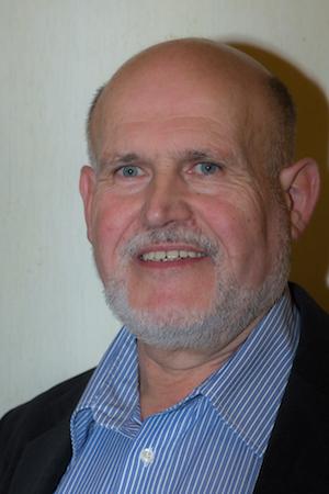 Gerhard Hochholzer
