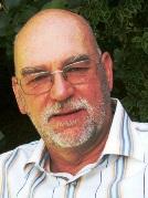 Dr. Robert Hofmann