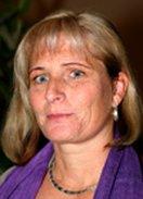 Karin Ipser