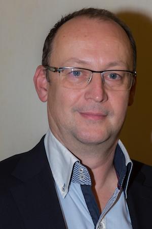 Mag. Christian Kermer