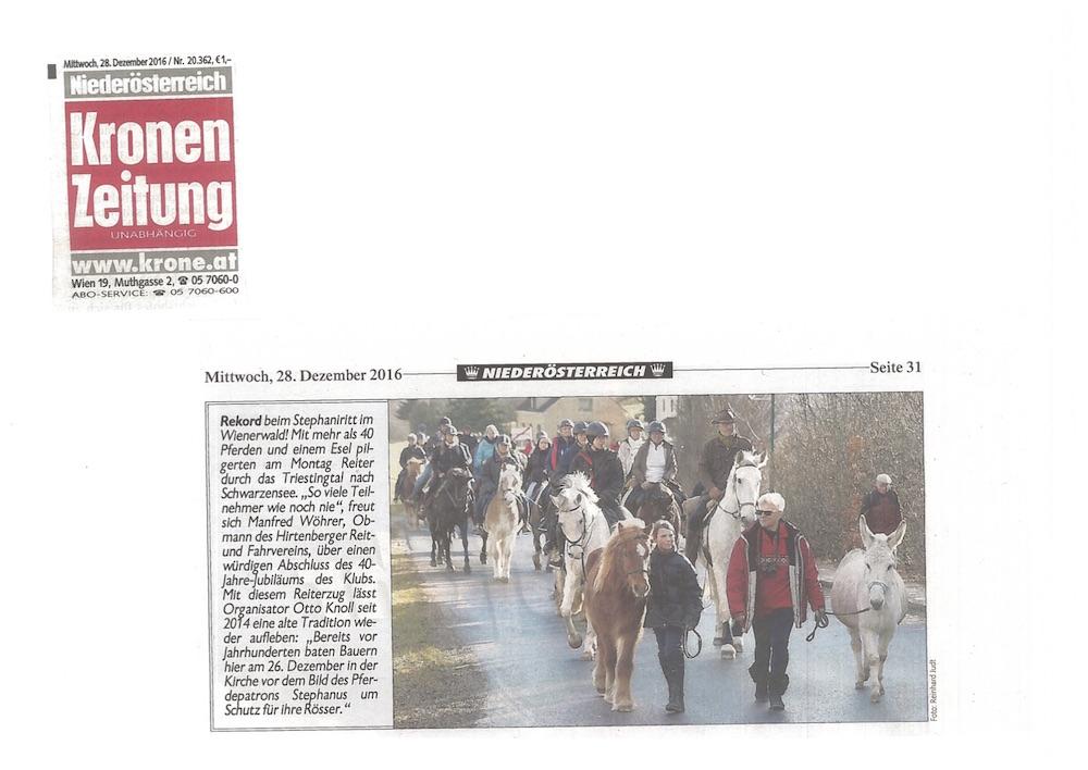 stephaniritt_bericht_kronenoe_28122016-kopie