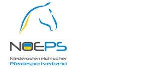 Niederösterreichischer Pferdesportverband