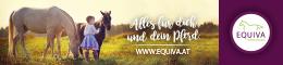 EQUIVA – Reiten erleben