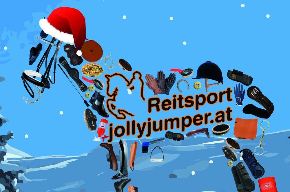 Atemberaubend Türzarge Jolly Jumper Bilder - Benutzerdefinierte ...