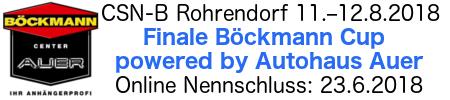 Rohrendorf Mobile