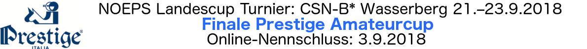 Wasserberg Desktop