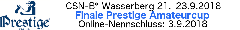 Wasserberg Tablet