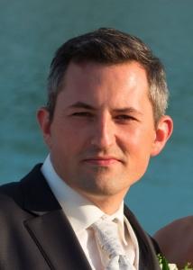 DI(FH) Thomas Roubal