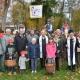 Gelebtes Brauchtum: Das Leonharditreffen in Würmla erfreut sich seit 1985 großer Beliebtheit. © privat