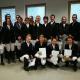 Vom Reiterpass bis zur Reitlizenz stellten die Schülerinnen der LFS Norbertinum am 22.11. ihr Können unter Beweis. © LFS Norbertinum