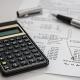 Karl Bruckner von Karl Bruckner & Partner Steuerberater hat für uns eine Information über die steuerrechtliche Behandlung von Preisgeldern geschrieben. © pexels.com