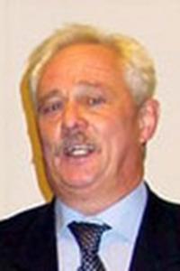 Peter Alleithner