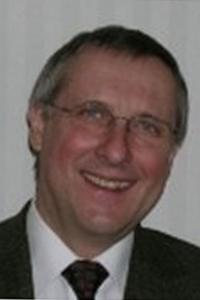 Hofrat Mag. Hans Michael Bailer