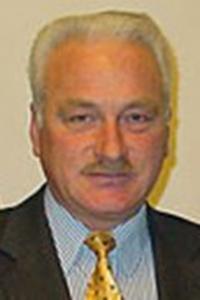 Wolfgang Csar