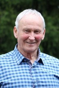 KR Ing. Gerold Dautzenberg