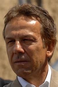 Franz Eckner