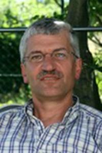 Christian Peschl