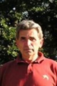 Johann Reisenthaler