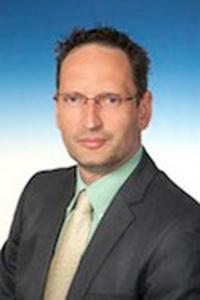 Richard Schwanzer