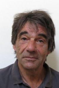 Hannes Zahlbruckner