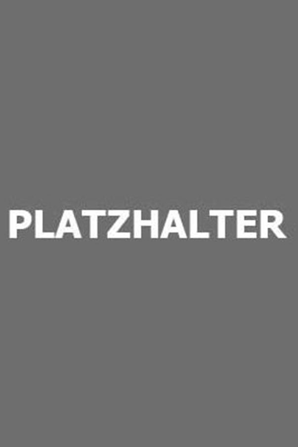 Mag. Dipl. Päd. Nina Bernhart -Preisl, MSc