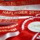 Im Pferdezentrum Stadl Paura wird es 2020 zahlreiche Leistungsprüfungen geben. © Stadl Paura
