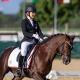 Um im Ponysport international starten zu dürfen, gilt es ab 1.1.2020 das neue FEI Ponymess-System zu beachten. © Andreas Schnitzlhuber www.scan-pictures.net