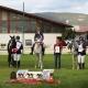 Die VVÖ Dressur Meisterschaft fand von 10.-11. Oktober im High Class Horse Center in Weikersdorf statt. © Susanne Werth-Hofbauer
