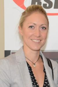 Karoline Kirchl