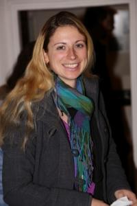 Dr. Barbara Röder