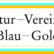 Reitkultur-Verein Weiß-Blau-Gold_CMYK_300dpi