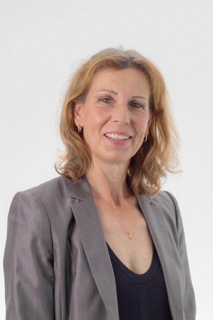 Mag. Elisabeth Hudec-Semeleder